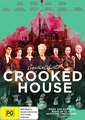 Crooked House on DVD