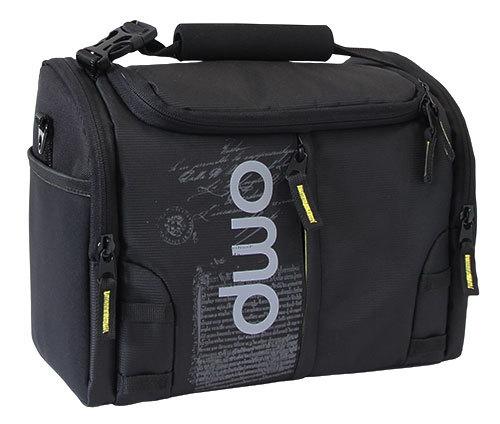 OMP DSLR Camera Shoulder Bag - Medium
