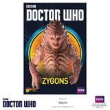 Zygons