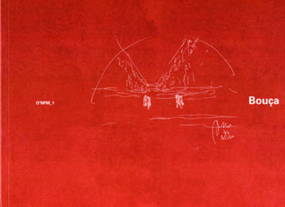 Alvaro Siza: Bouca by Brigitte Fleck