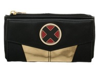 Marvel: X-Men - Front Flap Wallet