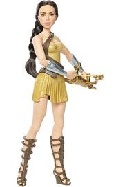 Wonder Woman (2017) - Wonder Woman (Bow-Wielding) Doll