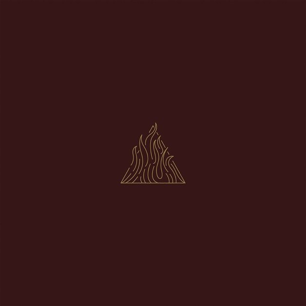 The Sin And The Sentence by Trivium