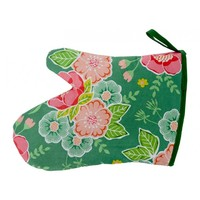 Annabel Trends Oven Mitt - It Can Be Arranged