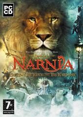 The Chronicles of Narnia: The Lion, The Witch and The Wardrobe for PC Games