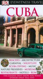 Eyewitness Cuba image