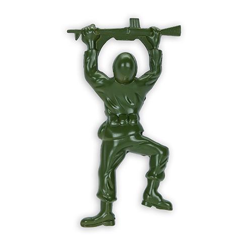 Foster & Rye: Army Man - Bottle Opener