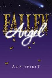 Fallen Angel by Ann Spirit