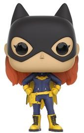 DC Comics - Batgirl (DC Rebirth) Pop! Vinyl Figure
