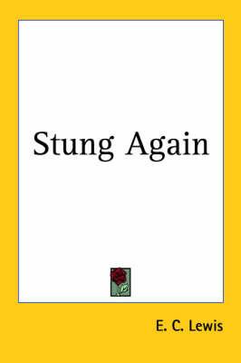 Stung Again image
