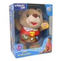VTech Little Singing Alfie image
