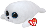 Ty: Beanie Boo Icy Seal (Medium)