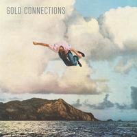 Gold Connections EP (LP) by Gold Connections