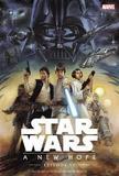 Star Wars: Episode IV by Roy Thomas