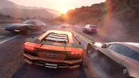 The Crew 2 for PS4 image