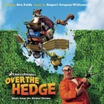 Over The Hedge by Original Soundtrack