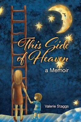 This Side of Heaven by Valerie Staggs image