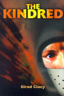 The Kindred by Girad Clacy image