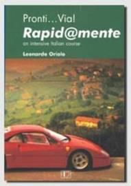 Pronti via! Rapid@Mente by Leonardo Oriolo image