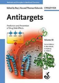 Antitargets image