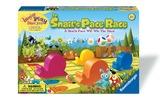 Ravensburger - Snails Pace Race Game