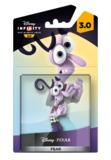 Disney Infinity 3.0: Inside Out Figure - Fear for