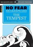 The Tempest (No Fear Shakespeare) by Sparknotes