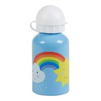 Day Dreams Water Bottle