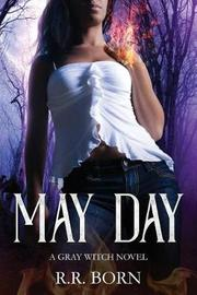 May Day by R R Born image