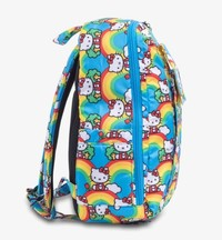 Ju-Ju-Be: Hello Rainbow - MiniBe image