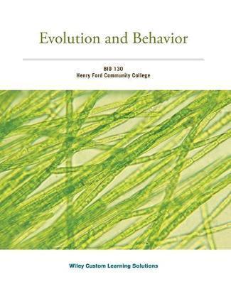 (WCLS) Evolution FD HFCC by Krukonis