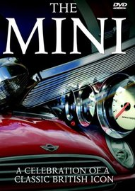 The Mini on DVD