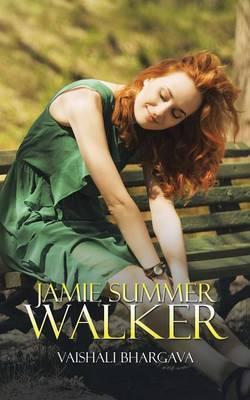 Jamie Summer Walker by Vaishali Bhargava