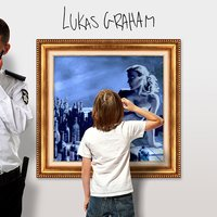 Lukas Graham by Lukas Graham image