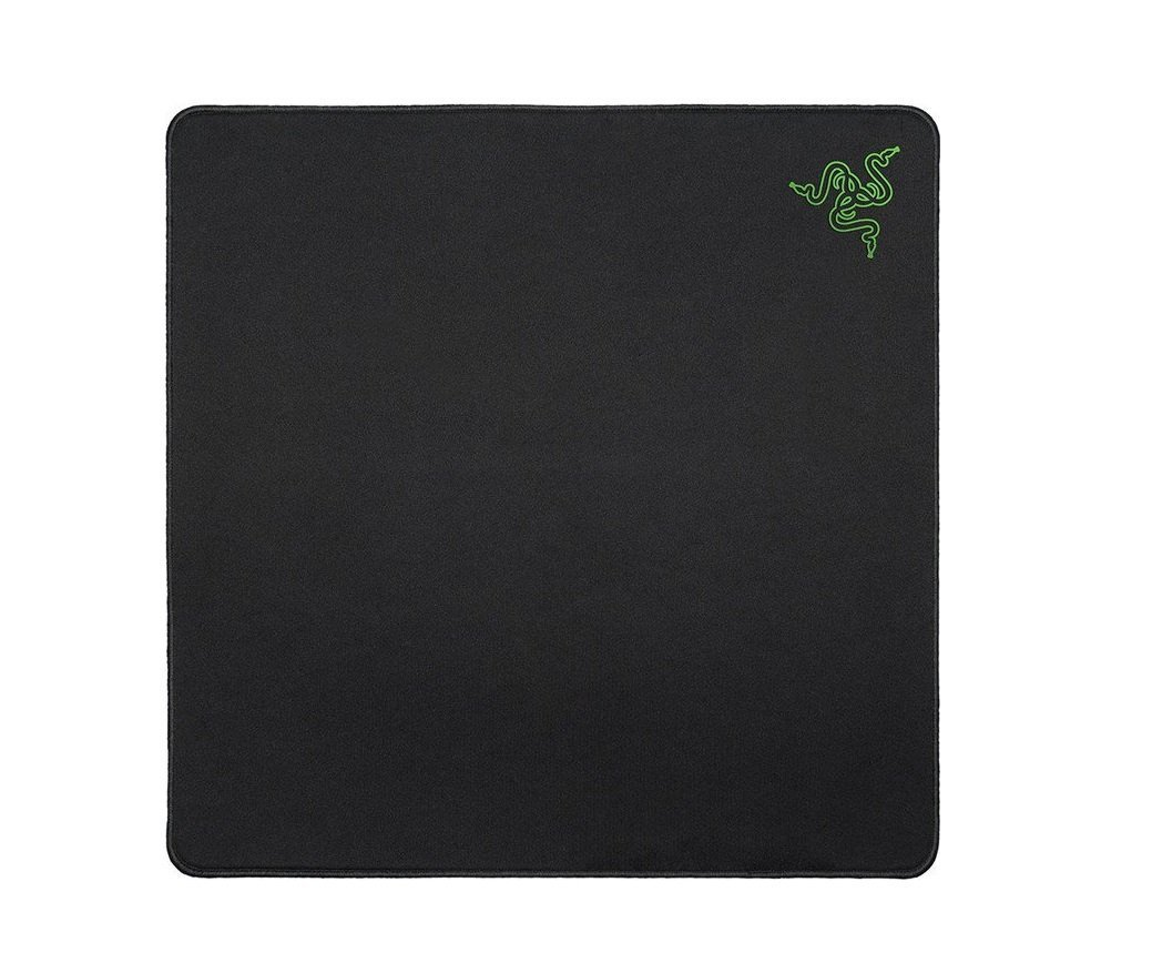 Razer Gigantus Elite Soft Gaming Mouse Mat for PC Games image