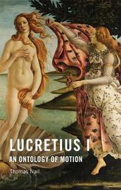 Lucretius I by Thomas Nail