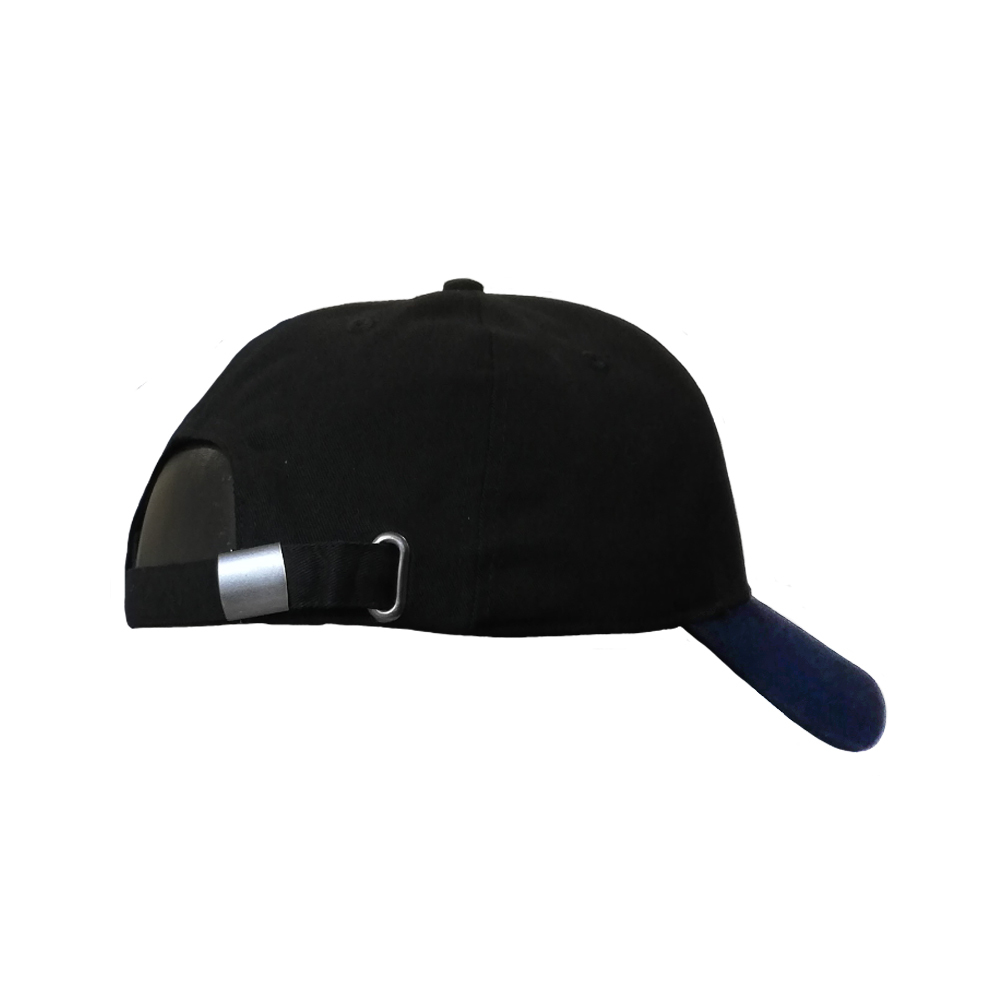 Blackcaps Supporters Caps image