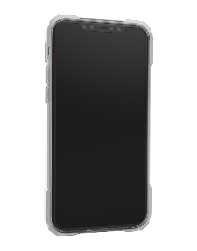 Element: Case Rally iPhone 11 - Clear