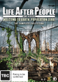 Life After People: The Complete Series on DVD