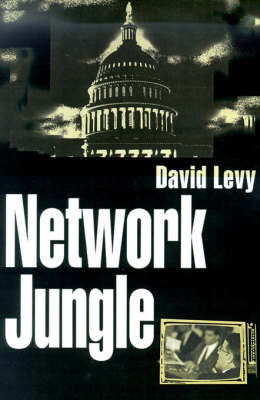 Network Jungle by David Levy image