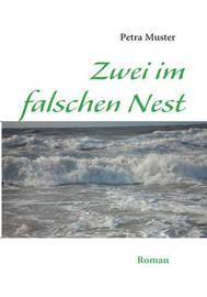 Zwei Im Falschen Nest by Petra Muster image