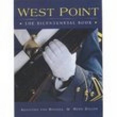 West Point by Agostino Von Hassell image