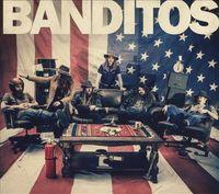Banditos by Banditos