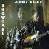 Showcase by Jimmy Riley