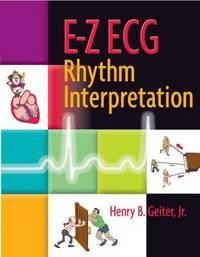 Ez Egc by Henry B. Geiter
