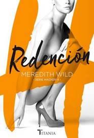 Redencion by Meredith Wild