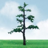 JTT: HO Scale - Old Pine (2 Pack)