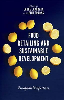 Food Retailing and Sustainable Development image