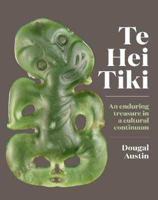 Te Hei Tiki image