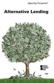 Alternative Lending image